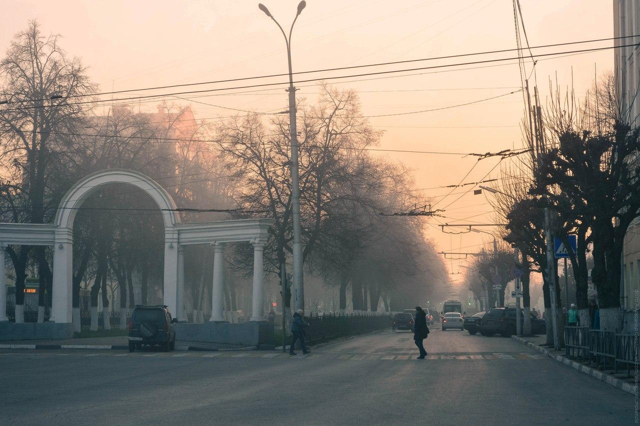МГИК Рязань