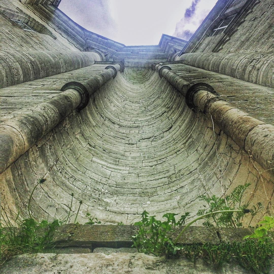 Храм Троицы, Гусь-Железный