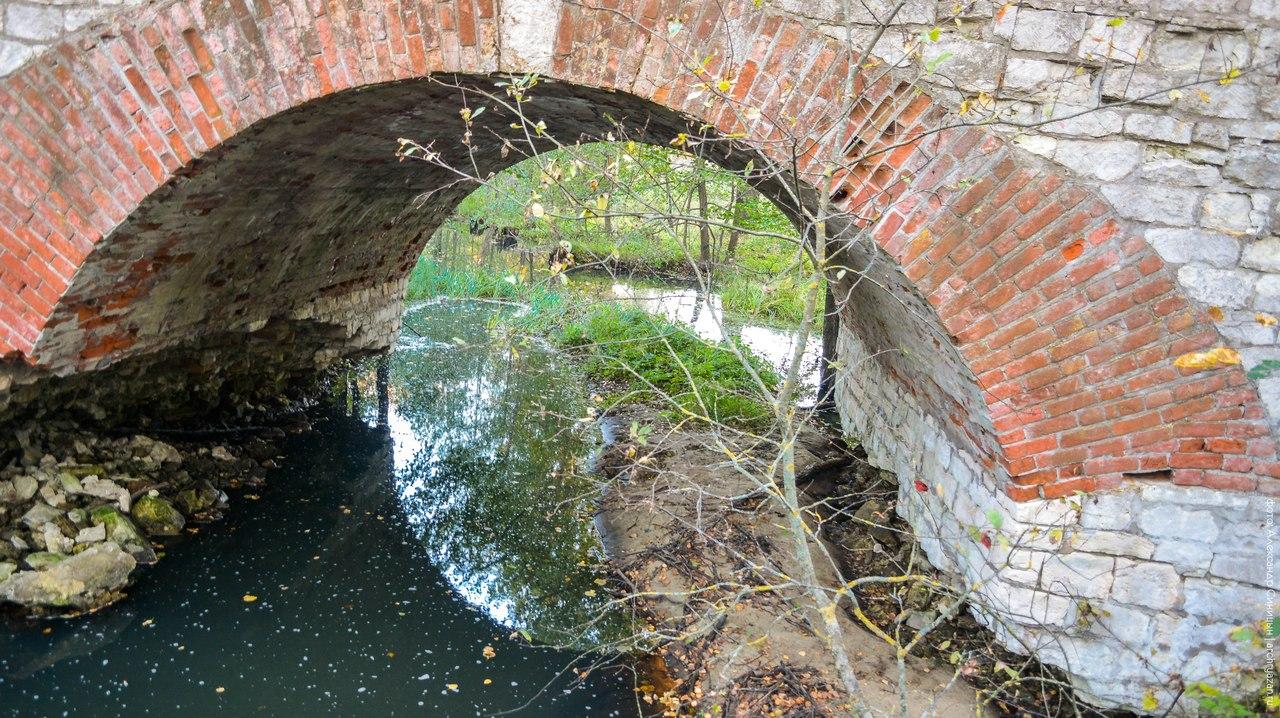 Чинур мост