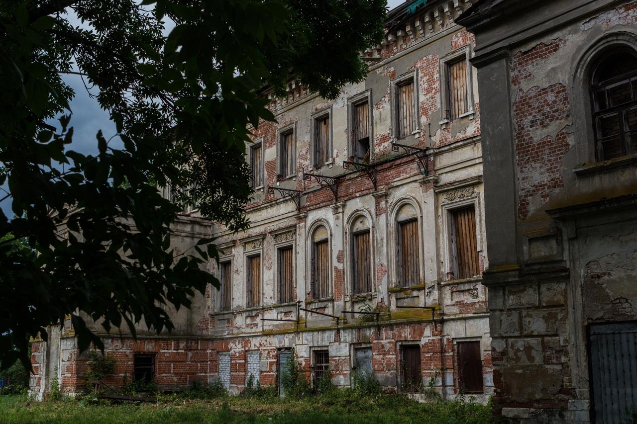 Стенькино, Рязанский район