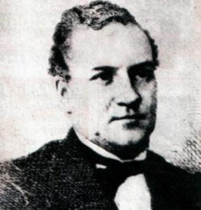Николай Ильич Воронихин Русский архитектор