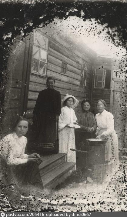 Соборная площадь 17 Касимов